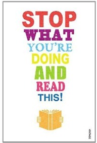 0C__Cauldron_Books_Reviews_stop_doing_what_you_are_doing_and_read_this_for_blog_book_cover