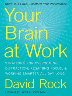 0C__Cauldron_Books_Reviews_your_brain_at_work_for_blog_book_cover